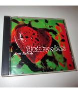 CD Last Splash by The Breeders (c) 1993 - $5.00