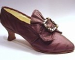 Martha washington dress shoe thumb155 crop
