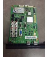 Samsung BN96‑14711B Main Board for PN42C450... - $15.98