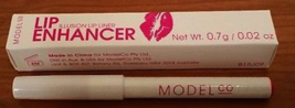 ModelCo Lip Enhancer Illusion Lip Liner Travel/Sample Size 0.02 oz New i... - $4.99