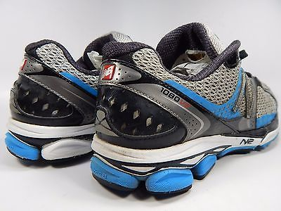 ... New Balance 1080 V2 Men's Running Shoes Size US 11.5 M (D) EU 45.5 ...