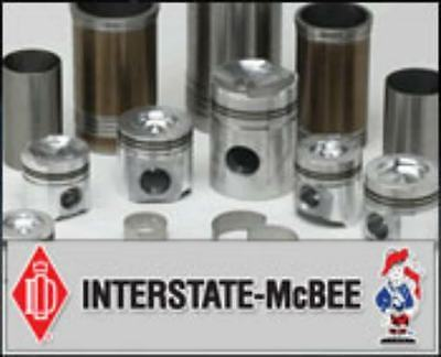 Primary image for Interstate Mcbee fits Cummins Cylinder Kit AR7383