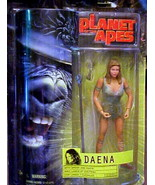 Planet of The Apes - Daena - $9.50