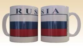 Russia coffee mug 3735 thumb200