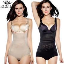 Women Post Natal Postpartum Slimming Underwear Shaper Recover Bodysuits ... - $10.00