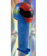 Jeff Gordon #24 Helmet PEZ Candy Dispenser - $5.93