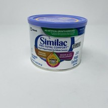 Similac Pro-total comfort Comfort Infant Formula Exp. Aug 2021 AG - $14.84