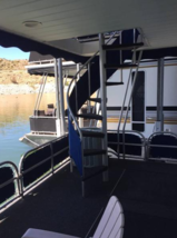 Lakeview Houseboat 54 For Sale image 3