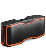 Portable Wireless Bluetooth Speaker 4.0 AOMAIS Sport II with Waterproof ... - $38.69
