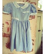 Vintage Girl's Summer Frocks  - $15.00+