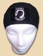 Pow Mia Ez Danna Headwrap - $6.60