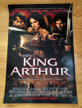 King arthur thumb200