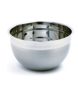 NORPRO 1053 KRONA Stainless Steel MIXING BOWL 3QT/2.9L - ₨1,716.56 INR