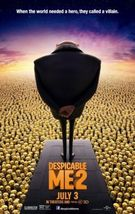 Despicable me2 thumb200