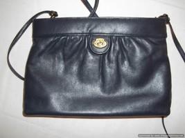 Etienne Aigner Shoulder Clutch Style Handbag - Vintage - NWOT - $14.99