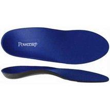 Powerstep Original Full Length Men 9 - $34.95