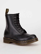 DR. MARTENS #1460 Boots Size Womens 5/Mens 4 - $119.95
