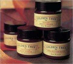 Gilden Tree Healing Foot Cream - 1oz - $7.95