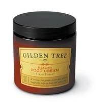 Gilden Tree Healing Foot Cream - $22.95