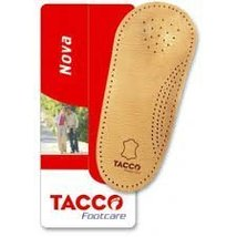 Tacco Nova (Limited) Women's Size (8) - $14.95