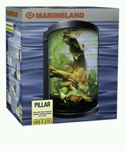 Marineland Pillar Aquarium Kit, 6-Gallon - €136,53 EUR