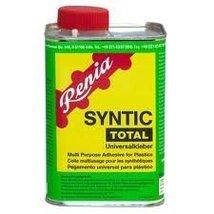 Renia Syntic Vinyl Cement One Quarter - $36.95