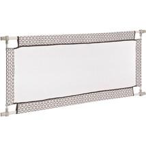 Evenflo Soft & Wide Pressure Mounted Soft Gate - 5261100 - $65.51