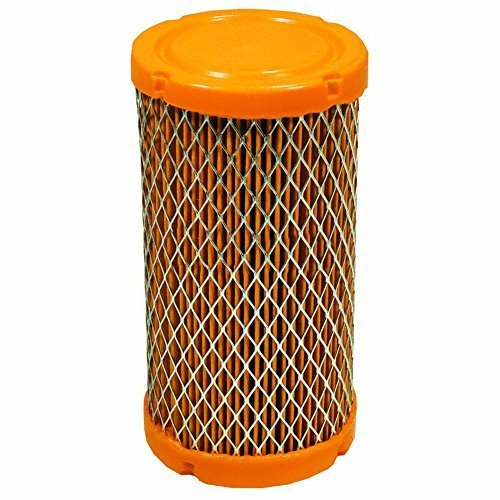 Primary image for Stens 100-929 Briggs and Stratton 793569 Air Filter