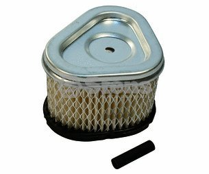 Primary image for Stens 100-941 Air Filter Replaces Kohler 12 883 05-S1 12 083 05-S John Deere ...