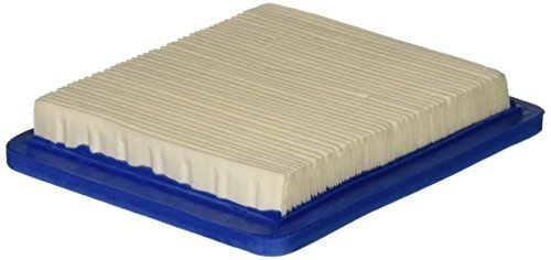 Primary image for Stens 102-549 Air Filter Replaces Briggs & Stratton 491588S John Deere LG4915...