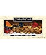 Philadelphia Candies Assorted Milk Boxed Chocolates - $23.71