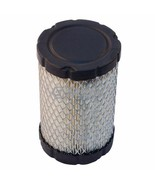 Stens 102-012 Briggs and Stratton 594201 Air Filter - $10.84