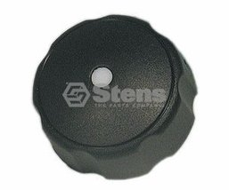 Stens 125-086 Gas Cap Repalces Homelite UP 00106 John Deere UP 00106 Snapper ... - $9.80