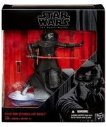 Star Wars The Force Awakens Kylo Ren Starkiller... - $29.95