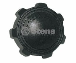 Gas cap for AYP , Sears # 140527 - $10.99
