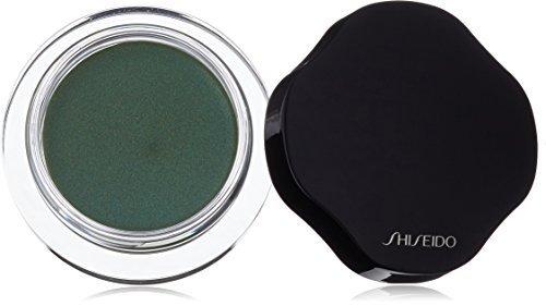 The Makeup Shimmering Cream Eye Color (GR619 Sudachi) 0.21oz/6g - $19.75