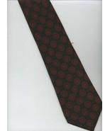 Handmade JACOBS ROBERTS for Nordstrom Tie ~ Gre... - $19.00