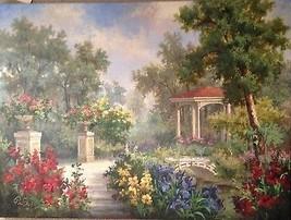 Jardin By Pena - $2,500.00