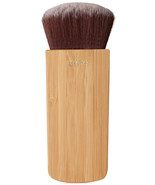 Tarte Swirl Power Contour and Bronzer Brush - $30.00