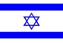 Hebrew Foreign Language Course Audio (MP3) + Workbook (PDF) on DVD - $3.11