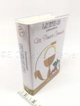 Biblia Primera Comunion -Edicion Especial - $15.79