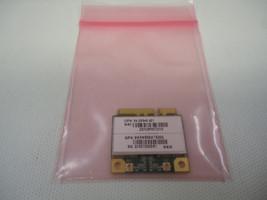 Aspire 7551G 802.11bg Laptop Wireless Wifi Card Acer 54.03346.421 New - $5.35