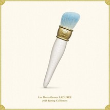 Les Merveilleuses Ladurée Powder Brush - €45,33 EUR