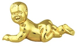 Baby Figure Contest Pageant Beauty Cutest baby Trophy Award  T-110 - $6.95+