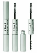 Stila Convertible Mascara, Black, 0.27 Ounce	 - $39.99