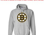 Boston_bruins_logo_logotype_symbol_emblem_hoodie_ash_thumb155_crop