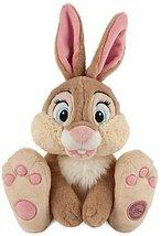 Disney Bambi Exclusive 14 Inch Plush Miss Bunny - $29.95