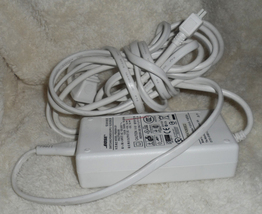 Bose SoundDock White AC Adapter - Working - $19.99