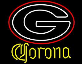 Corona University of Georgia Neon Sign - $799.00