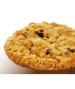 86 Ultimate OATMEAL Cookie Recipes eBook -Quick... - $1.49